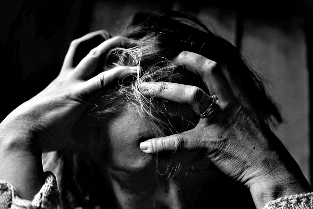Why You Should Manage Your Stress Levels