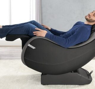 Why It Is Essential To Buy The Massage Chair