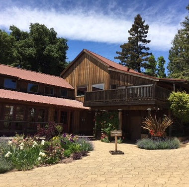 Palo Alto's Luxury All-Inclusive Hotel, Clement Palo Alto Adds Ridge Vineyards Experience to its Special Packages for Guests