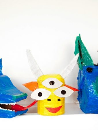 Adorable Crafts