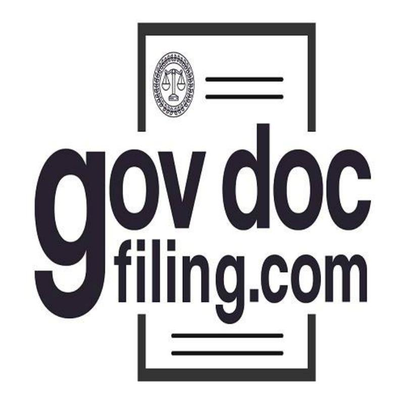 Avoid Tax Problems For Your Small Businesses With Easy Doc Filing Service