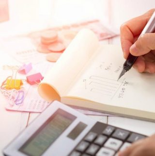 Help Your Child Avoid These Financial Mistakes