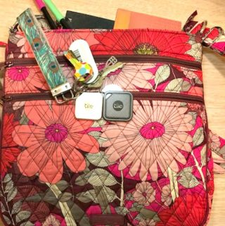 Help Your Children To Keep Track Of Their Belongings: Back To School Guide – Tile Pro Series