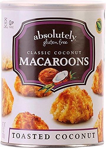 Sweet and Savory Gluten-Free Snacks2