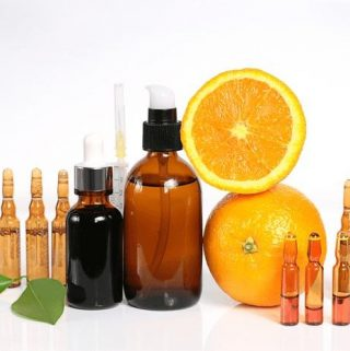 Does Vitamin C Serum Really Work?