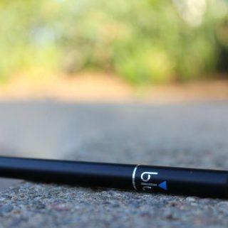 Why Are e-cigarettes So Popular?