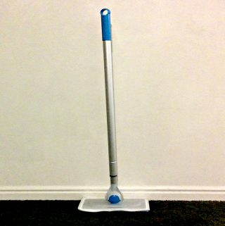 Do You Need Some Tools To Make House Cleaning and Decluttering Easier? Check Out The Duop and Criblis
