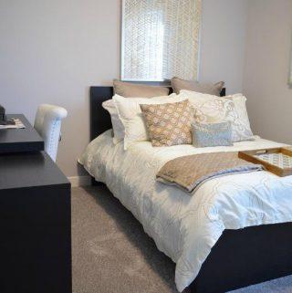 12 Essentials Items in Your Bedroom
