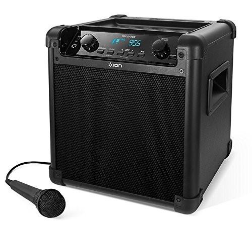 best Karaoke Systems