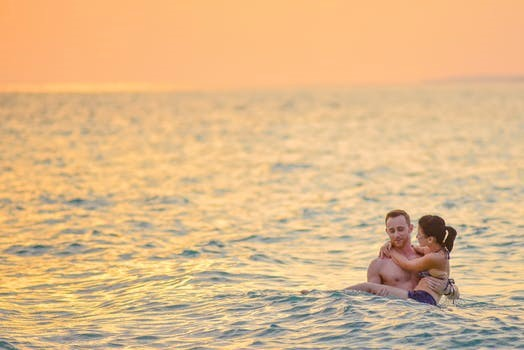 5 things you can do to bring your family closer for Funnest all inclusive resorts