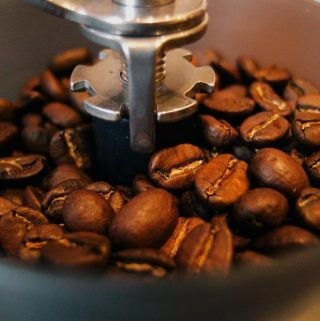 5 Benefits To Owning Your Own Coffee Bean Grinder