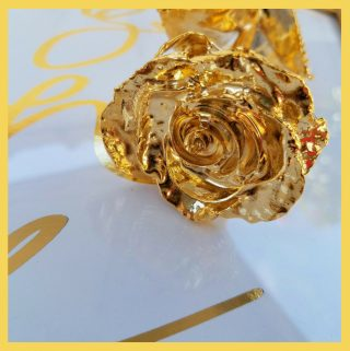 Finding The Perfect Romantic Gift