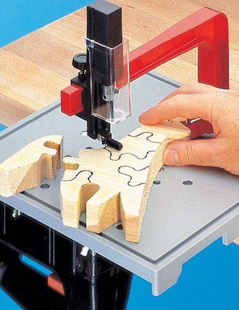 10 Scroll Saw Tricks Every DIYer Should Know