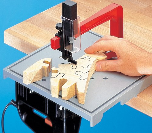 10 Scroll Saw Tricks Every DIYer Should Know