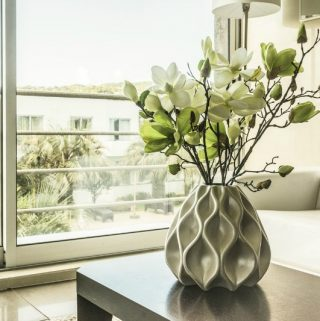 Simple Ways to Limit Indoor Air Pollution