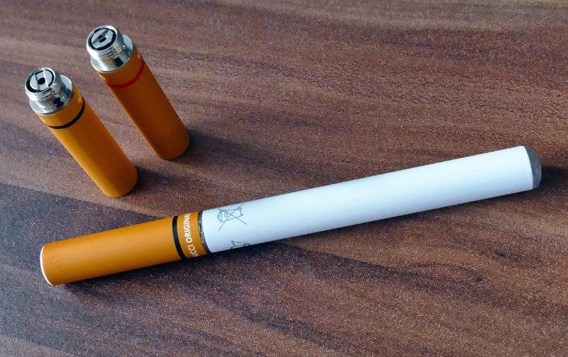 E сигарета купить купить сигареты с завода в москве
