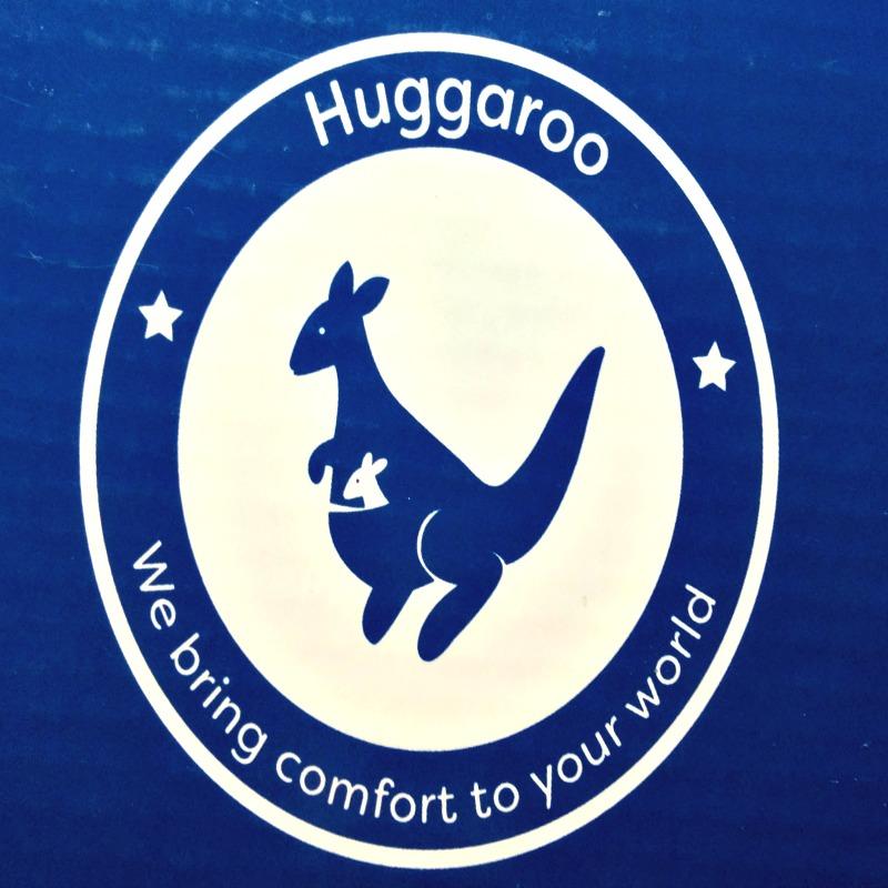 Huggaroo 3