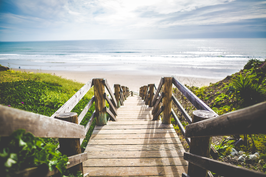5 Tips for Planning a Budget Beach Getaway