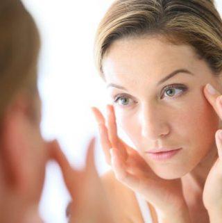 A Simple Formula to Choose Best Anti-Aging Cream