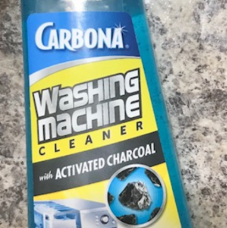 Another Way to Use Activated Charcoal – In Your Washing Machine