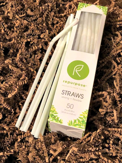 Eco-Friendly Necessities from EarthHero, Repurpose and FreshPaper 3