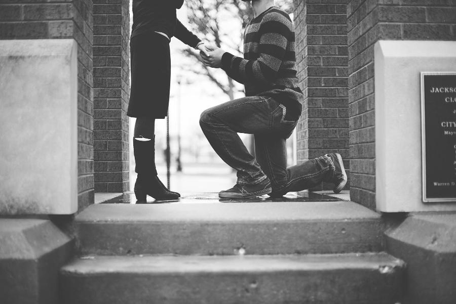 Engagement Rings