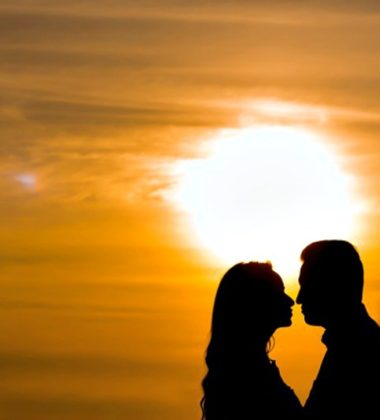 How to Fix a Marriage on The Verge of Divorce