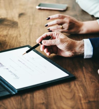Important Things to Keep in Mind Before Filing a Divorce