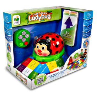 New STEM Products For Kids To Have Before School