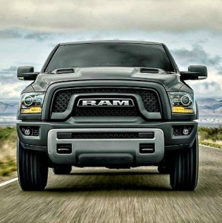 The 2018 Ram 1500 Will Provide Every Bit Of Satisfaction You Can Imagine