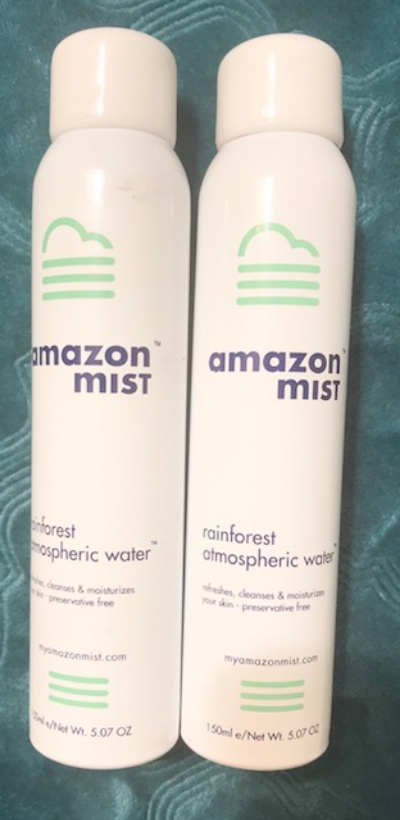 3 Reasons You Should Use A Facial Mist