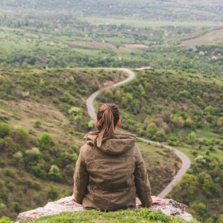 4 Tips For Changing a Bad Habit