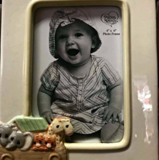 Decorate Your Baby's Room With Nothing But Love