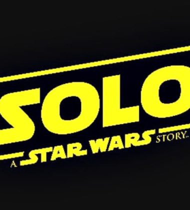 Experience The Fun-Filled Galactic Heist Aboard The Millennium Falcon With Han