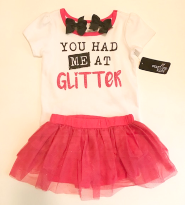 Get Affordable and Adorable Fashion Apparel For Your Kids From Rashti & Rashti