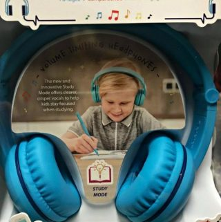 Give The Kids The Gift Of Music This Holiday Season