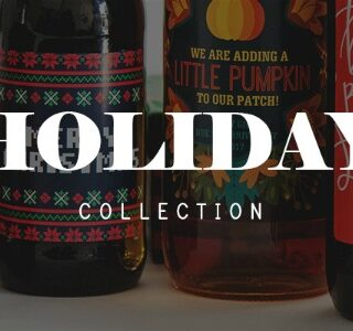 Make Your Holiday Party Super Special with iCustomlabel
