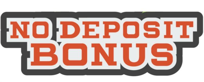 How I learned to Use No Deposit Bonus Codes