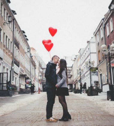 Three Ways to Step Up Your Dating Game and Find that Perfect Match