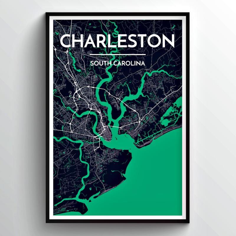 make a custom map in 4 easy steps72