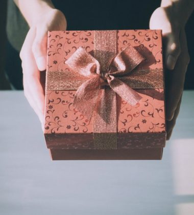 5 Unique Gifts for Someone Special