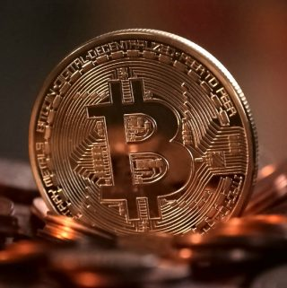 A Guide about How To Buy Bitcoins