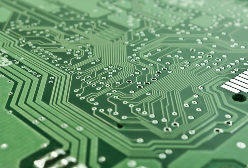 A Novice's Introduction To The Altera FPGA
