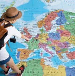 Benefits of Taking Loans to Study in Abroad – Pre-Plan Your Career Goals