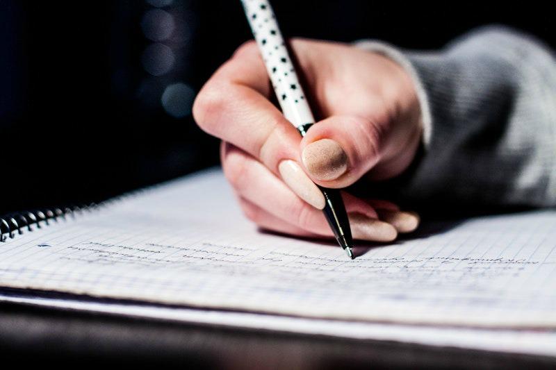Custom paper writting