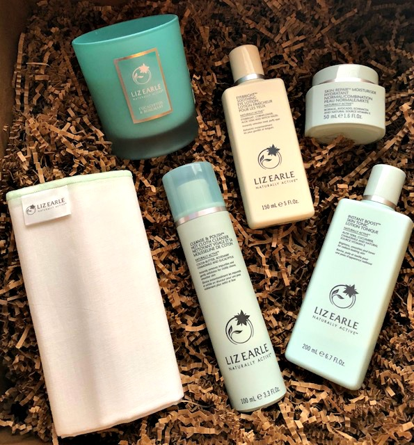 British Cult Skincare by Liz Earle is a Must-Have for Your Beauty Routine 1