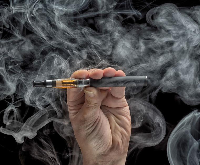 E-Cigarettes vs. Vape Pens: What's the Best Way to Vape?