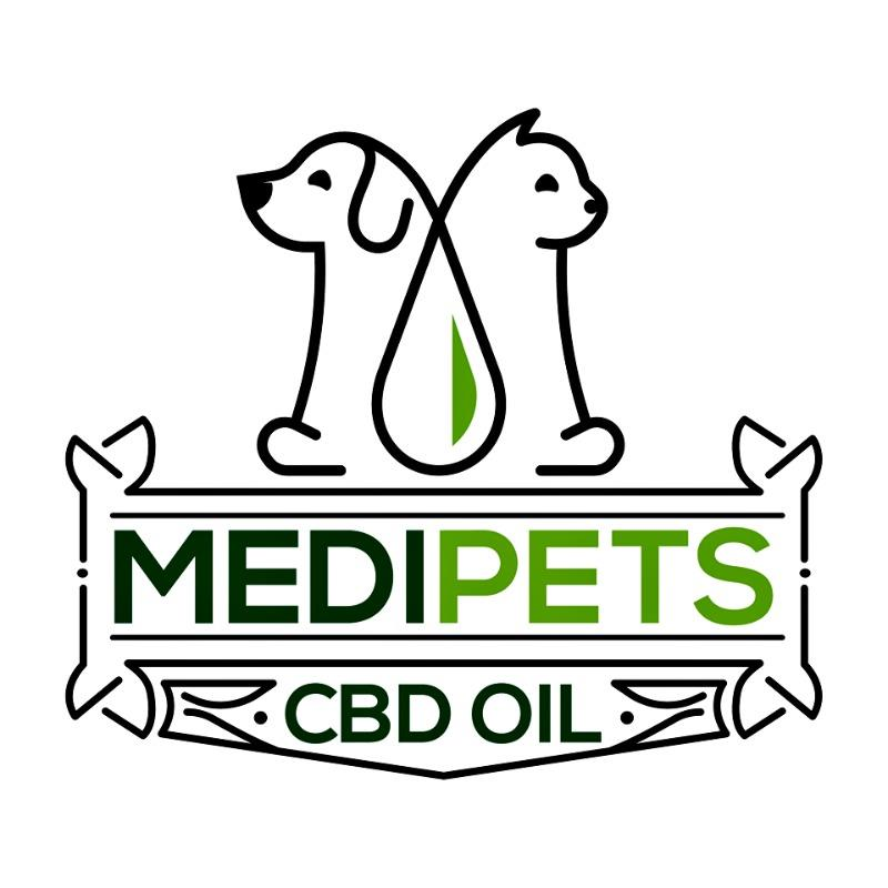 Extremely Easy Go-To Solution To Adding CBD Into Your Pet's Diet