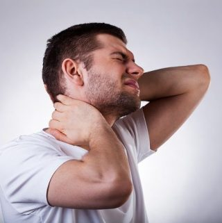 Facts You Need to Know about Shoulder Surgery-Health & Wellness of Shoulder