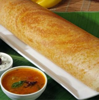 Foods to Taste in Your Lifetime – Traditional Taste of India